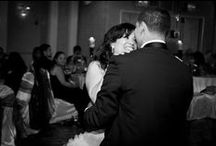 Wedding Photography / All of our favorite #Wedding photos... from our own collection and from other photographer's collections.