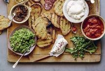 Italian Recipes / Here at Tomatina we are passionate about food and we would love to share that passion with you by offering you some of our favorite foodie recipes.  So this board is dedicated to fun, tasty and delicious recipes that you will sure to enjoy. So have fun and get cooking!