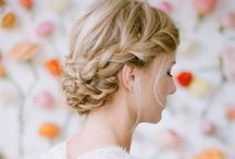 Beauty ⋮ Hairstyle ☆