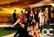 The O.C. / by MusicGeek2012