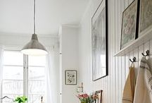 18.Gummas (Scandinavian Interiors)