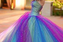 Perfect prom