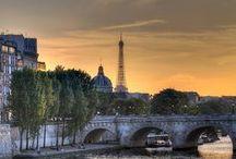 week in Paris 2014