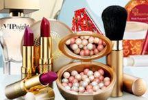 Oriflame - Kauneus ja hyvinvointi - Beauty and Wellness / Oriflame meikeistä, kauneudesta ja hyvinvoinnista :) Linkkejä myös vinkeistä, joita voi hyvin soveltaa Oriflamen tuotteilla! Oriflamen voimassa oleva kuvasto aina www.oriflame.fi sivulla ja tuotteita voi aina tilata kauttani! Lisäksi tiimissäni on aina tilaa myös uusille innokkaille edustajille!! :)