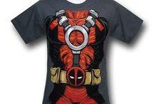 shirts / by max555