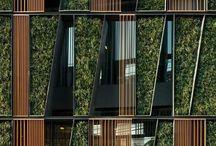 Architecture♡