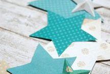Sternenwind - Meine DIY-Anleitungen / Anleitungen, Tutorials und Inspirationen aus dem Blog zu Lettering, Häkeln, Nähen, Basteln, Schmuck gestalten