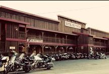 Hotel Rio Vista- Winthrop WA