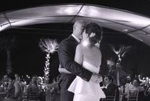 Wedding Inspiration - by Hotel Coral & Marina / Get Inspired, and live your wedding Dream at Ensenada! http://www.hotelcoral.com/weddings/default-en.html
