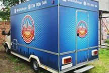 Oklejanie pojazdów / Oklejanie pojazdów, samochodów, aut, autobusów Lubin, Poolkowice, Legnica, Głogów, Jawor, Chojnów, Chocianów - telefon 791 49 72 77 - www.reklamalubin.com