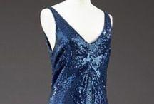 1930s Clothing