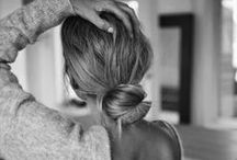 lovely | HAIR