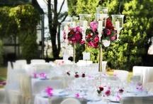 The Tuscany Wedding;