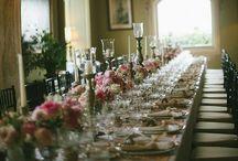 Kate & Bob, May 18th 2013 Tuscany, Villa di Stomennano / Wedding in Tuscany, Villa di Stomennano, wedding design: Chic Weddings in Italy , Flowers decor: La Rosa Canina Firenze. Photo: Tommaso Torrini