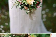 Roxane & Benjamin, 8th June 2013. Villa di  Stomennano / Wedding design: Chic Weddings in Italy, Flower Decor: La Rosa Canina FIRENZE.