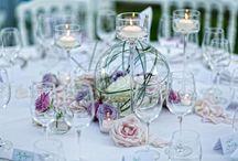 16.06.13 Villa le Maschere. Planning: Sposiamovi. Flower Decor: La Rosa Canina FIRENZE / Wedding in Tuscany