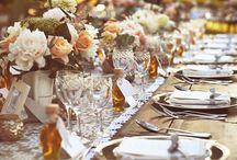Phoebe & Ricky. 30 June 2013. Terre di Nano. Tuscany. Planning: Weddings International Flower Decor: La Rosa Canina Photo: Tommaso Torrini / Wedding in Tuscany