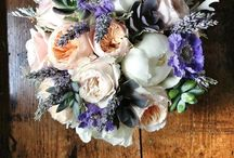 Catherine & Jonathon 26 June 2013. Castello di Vicchiomaggio. Planning: Perfect Italy Wedding. Flower Decor: La Rosa Canina FIRENZE / Wedding in Tuscany
