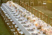 Zoe & David 10.08.13 Villa di Stomennano / Wedding Design: Chic Weddings In Italy. Flower Decor: La Rosa Canina FIRENZE