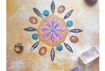 Claudia Nanni Fine Art on Etsy and TicTail / Original Paintings & Good Vibes Creations handmade by Claudia Nanni. Visit my Etsy Shop: ClaudiaNanniFineArt.etsy.com or my TicTail Shop: ClaudiaNanniFineArt.tictail.com  #homedecor #Wallart #Nursery #decor #Waldorf #Art #interiors #nursery #kids #toys #waldorf