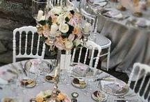 07.09.13 Villa Il Garofalo, Florence Tuscany   Planning: The Tuscany Wedding Flower Decor: La Rosa Canina  / Planning: The Tuscany Wedding Flower Decor: La Rosa Canina