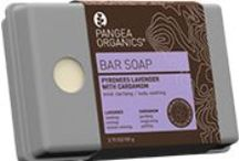 O2 & Pangea Organics / Shop in O2′s online store for Pangea Organics, a Colorado-based skin and beauty line featuring luxurious products made responsibly in the US.  Some samples are on hand at the Cambridge studio.  http://www.pangeaorganics.com/o2yoga