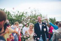 21st Sept. 2013 Borgo Stomennano. Wedding Design: Chic Weddings in Italy Flower Decor: La Rosa Canina / 21st Sept. 2013 Borgo Stomennano. Wedding Design: Chic Weddings in Italy Flower Decor: La Rosa Canina