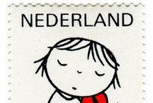 100% NL / All things dutch