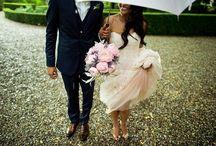 14 June 2014 Borgo di Stomennano / Wedding Design: Chic Weddings in Italy Floral Decor: La Rosa Canina Venue: Borgo di Stomennano