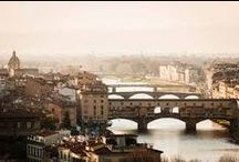 Love for Florence