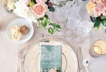 6 September 2014 F&P / Romantic Wedding in Tudcany Ceremony: San Miniato Firenze Reception: Villa Gamberaia Floral Design: La Rosa Canina Calligraphy: Betty Soldi Catering: Galateo Ricevimenti Palnning: Valentina Boyer