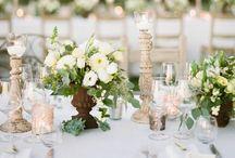 13 September 2014 / Wedding in Tuscany Venue: Conti di San Bonifacio
