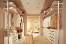 Dressing Room / Dressing Room