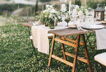 7 July 2015 / K & R Romantic Wedding in Tuscany