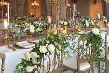 Ottobre 2015 Ravello / Planning: Laura Frappa Exclusive Weddings in Italy  Florals: La Rosa Canina