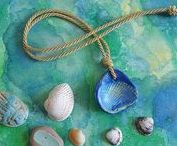 Summer gift for Women / Summer gift for Women, handmade creations for her on Etsy