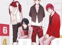 Rainbow Days - NijiiroDays