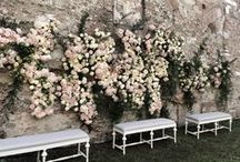 B&L Italian Wedding in Lucca / Backstage Iphonepics by Tommaso Torrini