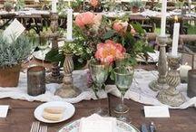May, 2 2016 Borgo Pignano / Planning: Sposiamovi Florals: La Rosa Canina Venue: Borgo Pignano