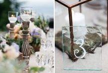 A & F Italian Wedding in MONTEFIANO / Photo: Stefano Santucci Florals: La Rosa Canina
