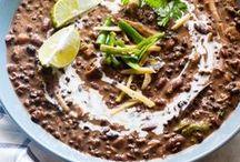 Gluten Free Indian Recipes / Delicious, 100% Gluten - Free Indian Recipes. PIN only Indian recipes that are truly gluten-free.