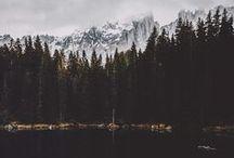 //wanderlust
