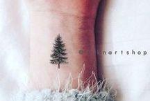 //tattoo