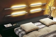 Room x Bed