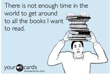"""""""So many books, so little time."""" / Boeken, die ik nog wil lezen op aanraden van leesvrienden van Watleesjij.nu, Dizzie, Hebban (v.h.CrimeZone), Goodreads en de verschillende groepen van Facebook, zoals twee thrillergroepen, literatuur uit het hoge noorden, Dizzie- expats, BoekenVerslinders, Boekenfans, Iedereenleest.be, Crimezone thrillermagazine en VN D en T gids, door nieuwsbrieven van uitgeverijen, tips van bibliotheken of kranten. En nu natuurlijk ook van Pinterestvrienden!  / by Ingrid Verschelling"""
