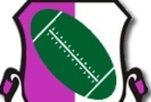 PORTUGUESE RUGBY CLUBS