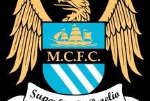 ENGLISH FOOTBALL CLUBS