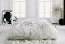 - bedrooms - / bedroom styling and decor inspiration