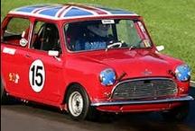 British lifestyle