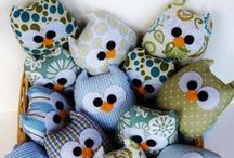 Cool ideas x  / Some funky crafts and ideas